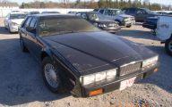 Aston Martin Dealers Usa 43 High Resolution Car Wallpaper