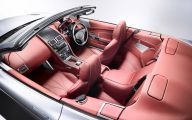 Aston Martin Dealers Usa 44 Car Desktop Wallpaper