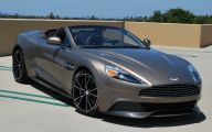 Aston Martin Dealers Usa 5 Car Desktop Background