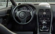 Aston Martin Dealers Usa 7 High Resolution Wallpaper
