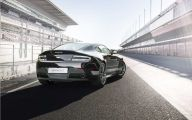 Aston Martin Dealers Usa 8 Widescreen Wallpaper