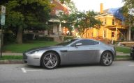 Aston Martin Dealers Usa 9 Hd Wallpaper