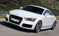 Audi Vehicles 2015 10 Background Wallpaper