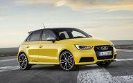 Audi Vehicles 2015 13 Car Background Wallpaper