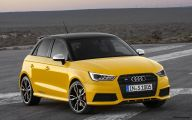 Audi Vehicles 2015 14 Car Background Wallpaper