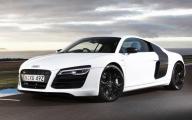Audi Vehicles 2015 16 Car Desktop Wallpaper