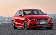 Audi Vehicles 2015 4 Hd Wallpaper