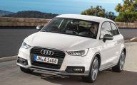 Audi Vehicles 2015 8 Background