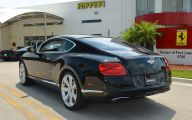 Bentley Pre Owned For Sale 12 Free Wallpaper