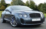 Bentley Pre Owned For Sale 14 Wide Car Wallpaper