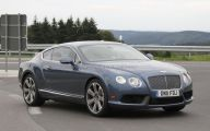 Bentley Pre Owned For Sale 15 High Resolution Wallpaper