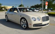 Bentley Pre Owned For Sale 18 Hd Wallpaper