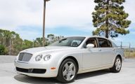 Bentley Pre Owned For Sale 19 Background