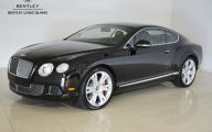 Bentley Pre Owned For Sale 21 High Resolution Wallpaper