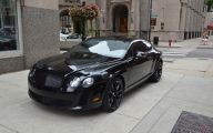 Bentley Pre Owned For Sale 22 High Resolution Car Wallpaper