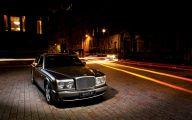 Bentley Pre Owned For Sale 23 Car Desktop Background