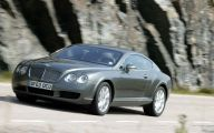 Bentley Pre Owned For Sale 25 Background Wallpaper