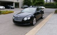 Bentley Pre Owned For Sale 26 Car Desktop Background