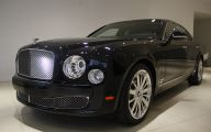 Bentley Pre Owned For Sale 28 Cool Wallpaper