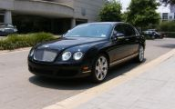Bentley Pre Owned For Sale 31 Widescreen Car Wallpaper