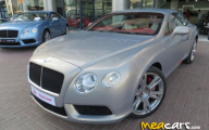 Bentley Pre Owned For Sale 34 Hd Wallpaper