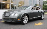 Bentley Pre Owned For Sale 37 Cool Hd Wallpaper