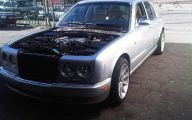 Bentley Pre Owned For Sale 38 Car Background