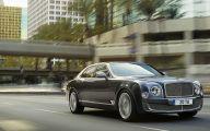 Bentley Pre Owned For Sale 4 Car Desktop Background