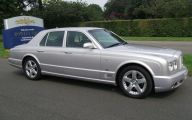 Bentley Pre Owned For Sale 8 Cool Car Hd Wallpaper
