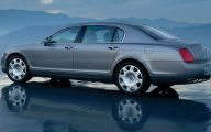 Bentley Pre Owned For Sale 9 Hd Wallpaper
