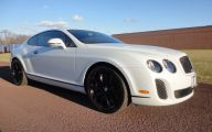 Bentley's Murrysville 2 Cool Car Hd Wallpaper