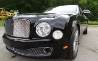 Bentley's Murrysville 27 Hd Wallpaper