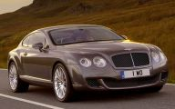 Bentley's Murrysville 32 Free Car Hd Wallpaper