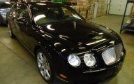 Bentley's Murrysville 34 Hd Wallpaper