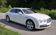 Bentley's Murrysville 37 High Resolution Wallpaper