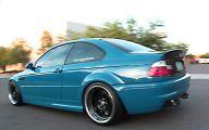 Bmw Chandler 32 High Resolution Car Wallpaper