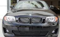 Bmw Chandler 43 Car Background Wallpaper