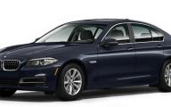 Bmw Chandler 5 Cool Hd Wallpaper