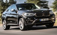Bmw Suv 2015 10 Free Hd Wallpaper