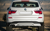 Bmw Suv 2015 13 Free Car Hd Wallpaper