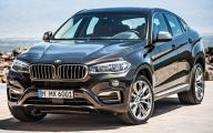 Bmw Suv 2015 16 Free Car Wallpaper