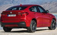 Bmw Suv 2015 18 High Resolution Car Wallpaper