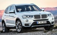 Bmw Suv 2015 2 Cool Car Hd Wallpaper