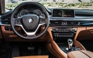 Bmw Suv 2015 27 Cool Wallpaper