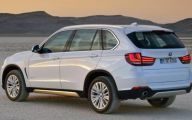 Bmw Suv 2015 28 Cool Hd Wallpaper