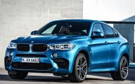 Bmw Suv 2015 38 Cool Hd Wallpaper