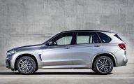 Bmw Suv 2015 4 Cool Hd Wallpaper