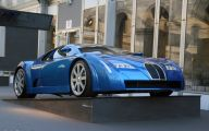 Bugatti Cheron 37 Hd Wallpaper