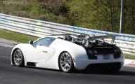 Bugatti Cheron 7 Desktop Background