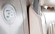 Bugatti For Sale 2015 11 Car Desktop Background